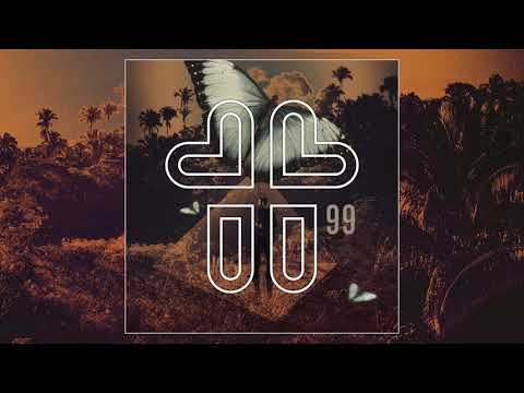 Sam Feldt - Heartfeldt Radio #99