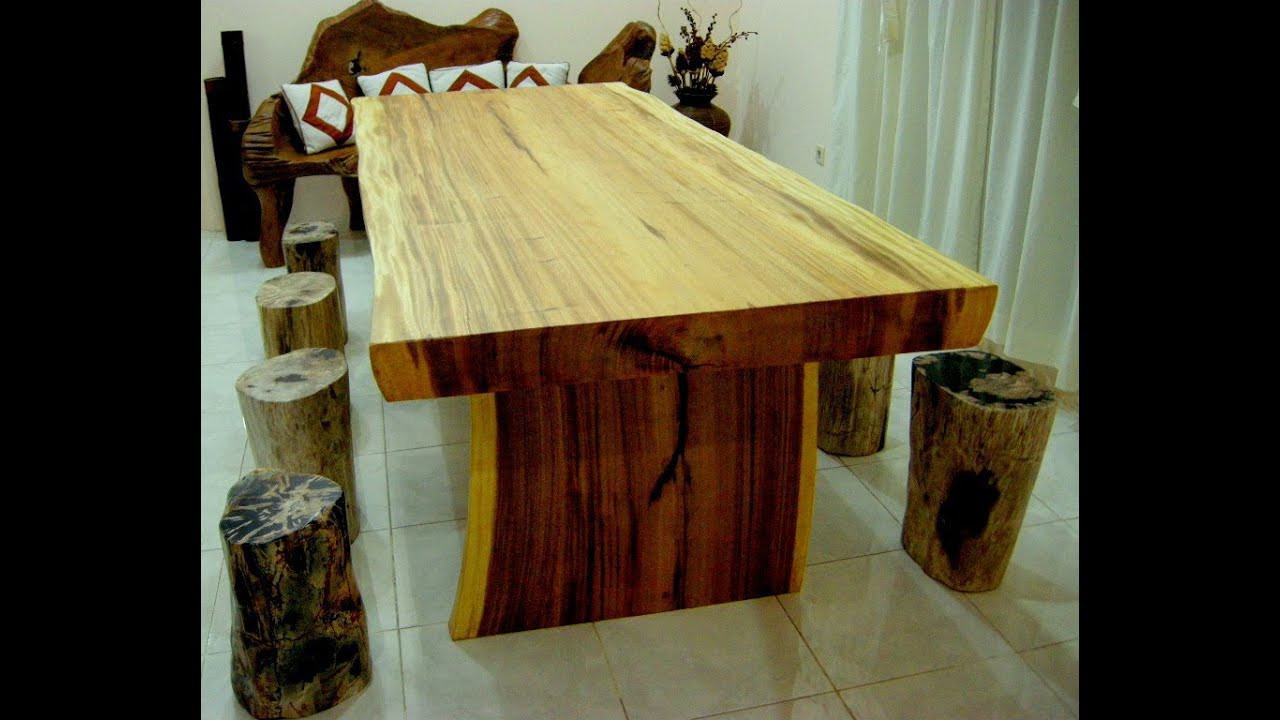 Solid wood table legs youtube solid wood table legs watchthetrailerfo