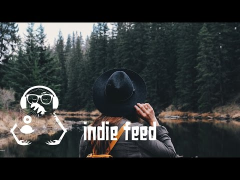 New Indie Folk; October 2016