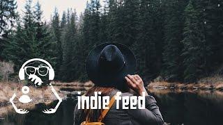 Baixar New Indie Folk; October 2016