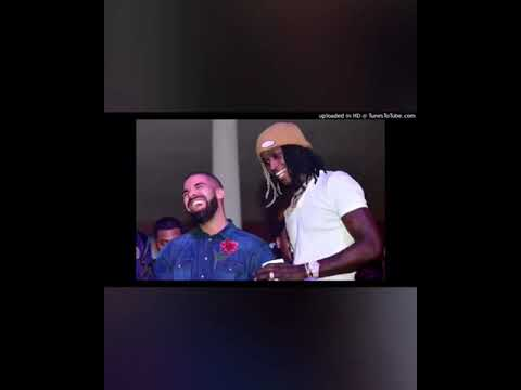 DRAKE (FEAT. YOUNG THUG) - SIGNS UNRELEASED VERSION