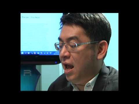 """Cyber911 - เสี่ยงเพราะ """"สั้น"""" และ การโจมตีทางไซเบอร์กับความพร้อมของประเทศไทย"""