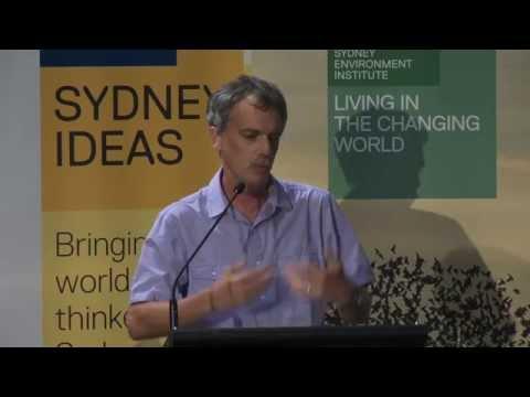 Professor Will Kymlicka: Animals and Social Justice