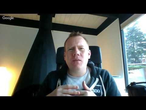 Mycroft Founders Q&A