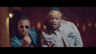 C`new ft Dully Sykes - Minataka ( official H.D video)