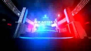 NEW BATRAS GT - PRASASTI CINTA (FITRI BANANA ft BOSE HR SHOOTING)