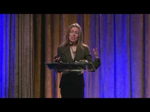 Cyclic Vomiting Syndrome - Kirsten Tillisch, MD | UCLA Digestive Diseases