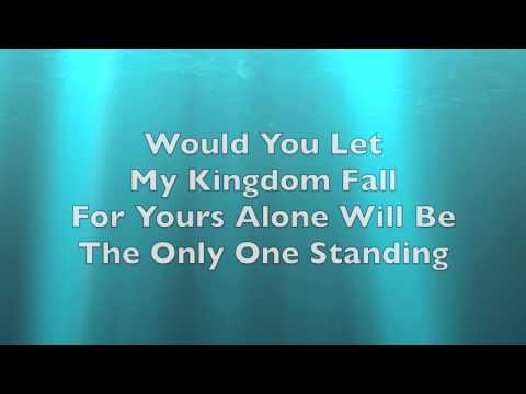 Only One Standing - Tim Timmons (letra da música) - Cifra Club