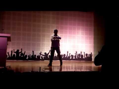CHUNAR | ABCD 2 | LYRICAL FEEL DANCE