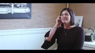 Working with Planful: Natalie Glaser