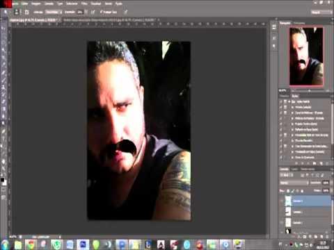 Making Of - Stephan El Mariachi