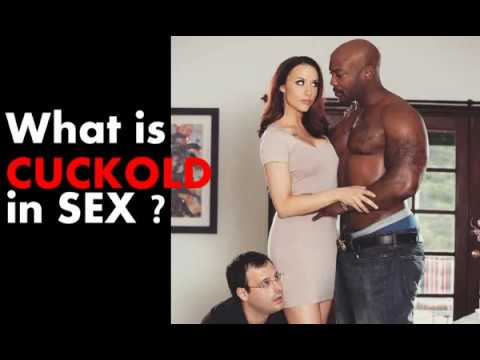 What Is Cuckold Husband Good Videos For Good Married Life