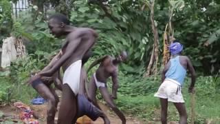 Toto   Africa Jesse Bloch Bootleg
