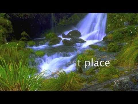 The safest place - Sade - Sub. Español