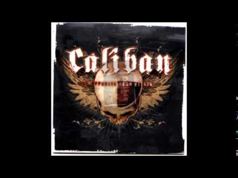 Caliban - The Opposite from Within [Full Album]