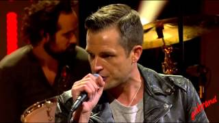 Baixar - The Killers Shot At The Night With Clips Of The Best Performances Grátis