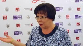 В Зеленодольске стартовал третий этап всероссийского проекта РОСИЗО 17 07 18
