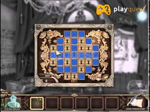 Pandoras box описание игрового автомата