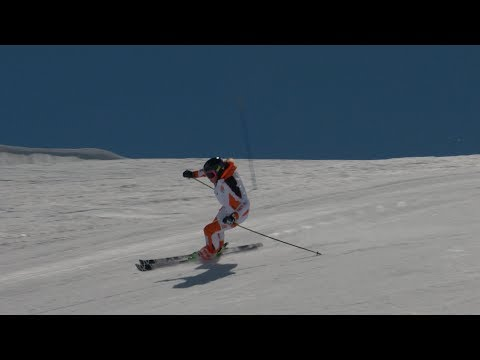 """GoPro: Shaun White's """"You Wrote the Song"""" - Triple Cork from YouTube · Duration:  2 minutes 45 seconds"""