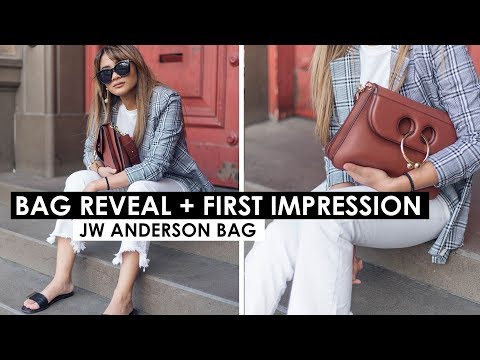 J.W. Anderson might have a new CEO soon