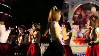Price Tag (Cover) - Cherrybelle @Zyrex-Cherrybelle Mini Concert, Central Park