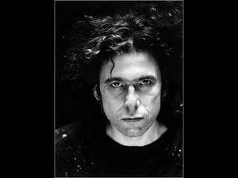 Andrés Calamaro - Cartas sin marcar