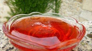 Geleia de Marmelo.mp3