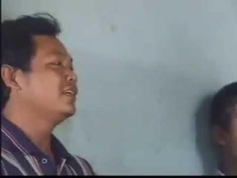 ENBEPE Nasa Kapsul Pegagan Kaya Manfaat.