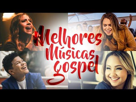 Louvores e Adoração 2020 - As Melhores Músicas Gospel Mais Tocadas 2020 - Playlist gospel hinos