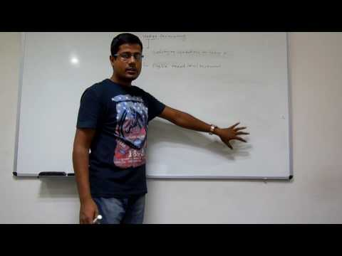 Hedge Accounting in Financial Instrument - Basics and qualifying Conditions- By CA Gopal Somani