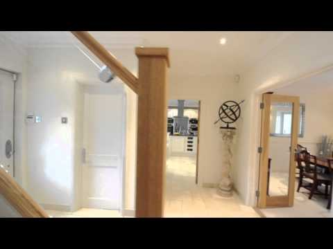5 bedroom house for sale, Ascot, Berkshire