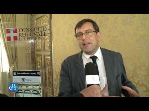 Rapporto sulle carceri del Piemonte