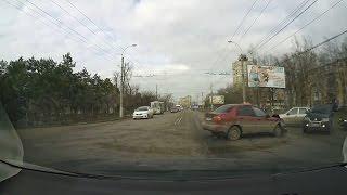 Подборка аварий и ДТП за МАЙ 2015 #3 - Car Crash Compilation MAY 2015