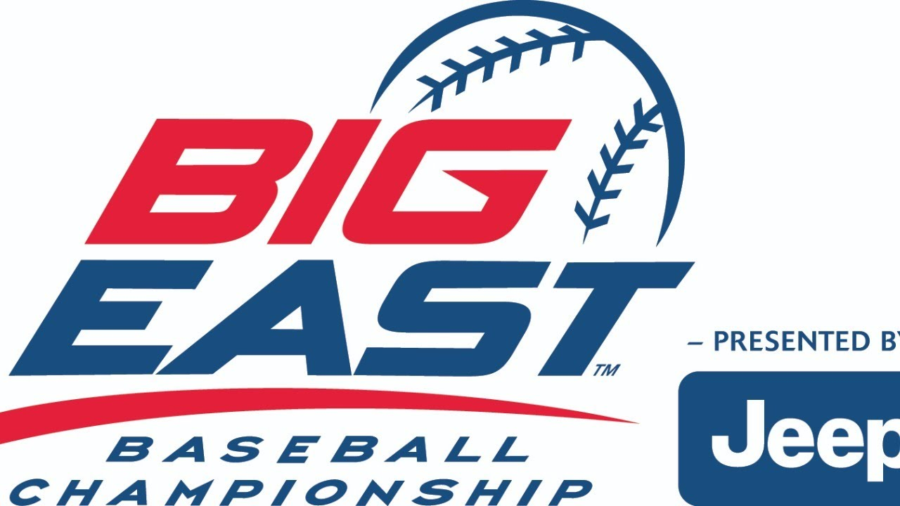 2021 #BIGEASTbase Championship Game 2 - #1 UConn vs. #4 Xavier