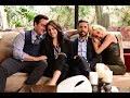 Nuevo México Peliculas Comedia Drama Romantica Completas ...