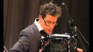 Жульен Гонзалес - New York Tango