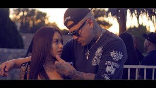 Download Tattd Dreamz - Hold You Down Ft Lil Cuete & Bbop (Music ) MP3 song and Music Video