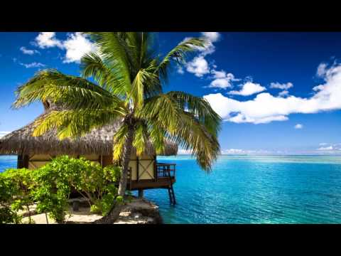 3 HOURS Best Chillout music: Most Relaxing and Beautiful Long PlaylistBackground music