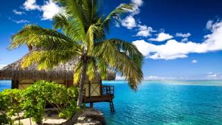 3 HOURS Best Chillout music: Most Relaxing and Beautiful Lon...
