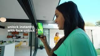Moto G6 Commercial .c -en