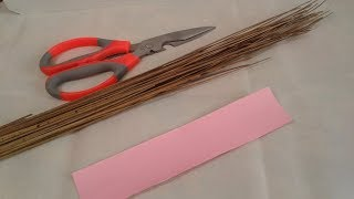 Video Very Nice Craft Idea  Best craft idea/Best out of waste/DIY arts and crafts/DIY home decorations download MP3, 3GP, MP4, WEBM, AVI, FLV Agustus 2018