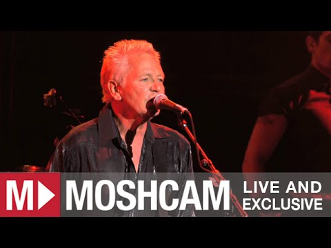 Icehouse - Great Southern Land   (Live in Sydney) | Moshcam