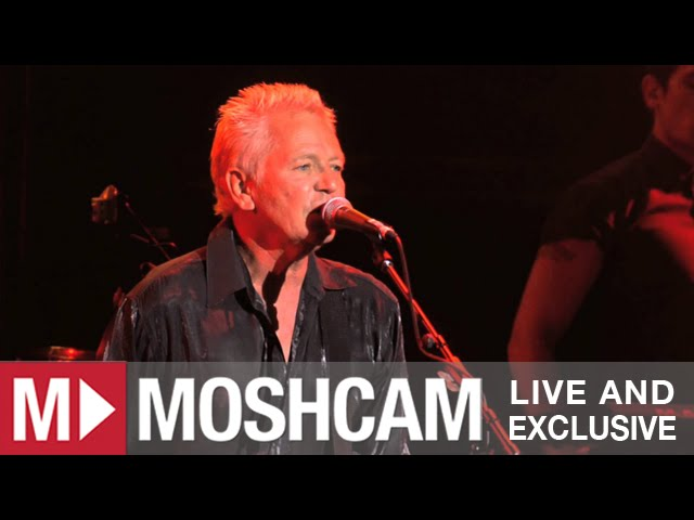 icehouse-great-southern-land-live-in-sydney-moshcam-moshcam