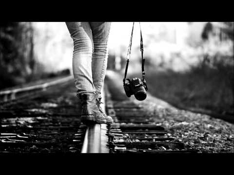 Kangen Band - Yakinlah Aku Menjemputmu (Lyrics)