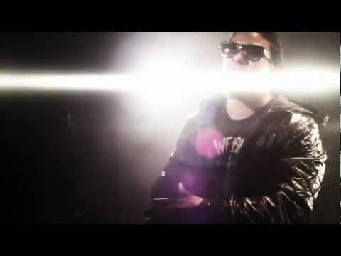 """Young De ft. Scoop Deville, Xzibit, Brevi """"Ready 2 Go"""" Official Music Video"""