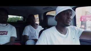"Bo Deal ""Hood Nigga"" prod by IceBerg dir. @openworldfilms"