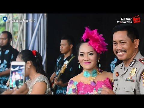 LIVE Susy Arzetty SABAR SEGALANE Panyindangan 6 April 2017