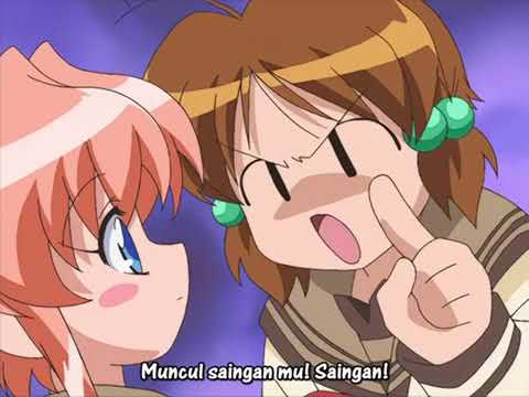 Rizelmine Episode 07 ( Subtitle Indonesia ) Rizelmine Episode 07 ( Subtitle Indonesia ) Rizelmine Episode 07 ( Subtitle Indonesia ) Rizelmine Episode 07 ...