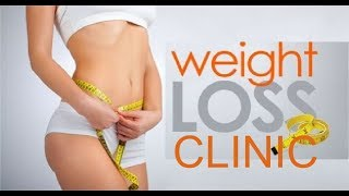 Affordable Weight Loss Clinic San Antonio, TX