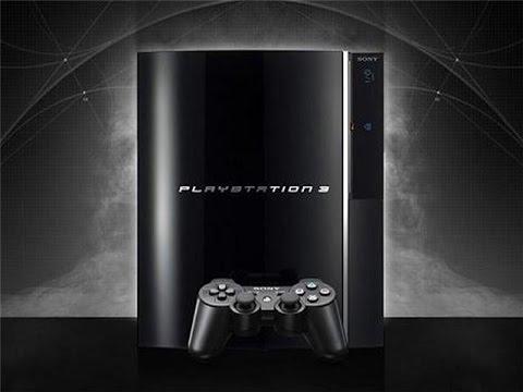 Как и где купить дешевые аккаунты на PS3 #2